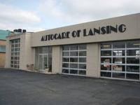 Motorcars of Lansing