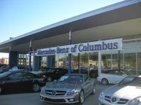 Mercedes-Benz of Columbus