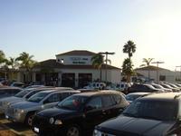 Bob Baker Chrysler Jeep Dodge RAM Mazda & Fiat