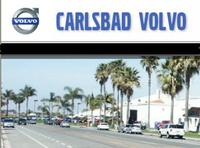 Carlsbad Volvo