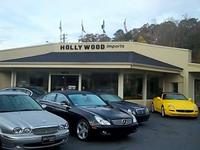 Hollywood Imports