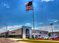Davis Moore Auto Group