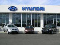 Royston Hyundai