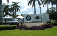 Vista BMW of Coconut Creek