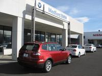 Medford BMW