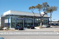 Mercedes-Benz of Boerne