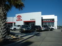 Toyota of Slidell