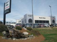 North Point Chrysler Jeep Dodge, Inc