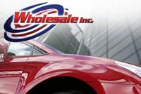 Wholesale, Inc.