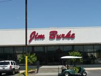 Jim Burke Automotive