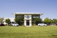 Keffer Volkswagen North Charlotte