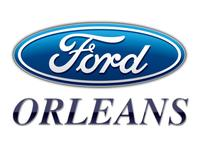 Orleans Ford
