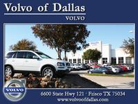 Volvo of Dallas