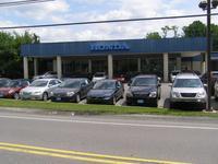 Ray Price Honda Mazda Volvo
