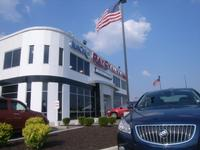 Ray Skillman Northeast Buick GMC