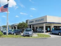 Mastro Subaru -Tampa