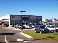 KIA AutoSport of Pensacola