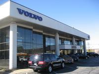 Koons Owings Mills Volvo KIA