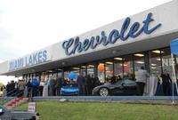 Miami Lakes Automall - Chevrolet Kia Dodge Chrysler Jeep Ram Mit