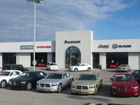 Beaman Dodge Chrysler Jeep Ram