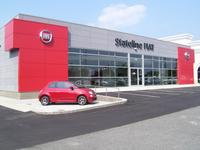 Stateline Fiat