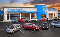 Arrowhead Honda - Get Your E-Price Today!! Call Now