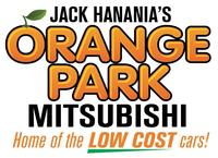 Orange Park Mitsubishi