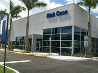 Rick Case Hyundai Plantation