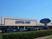Capital Ford