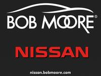 Bob Moore Nissan of Norman