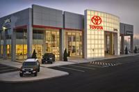 Capitol Toyota-Scion