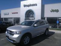 Stephens Chrysler Jeep Dodge
