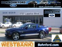 Don Bohn Ford