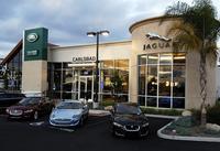 Jaguar Carlsbad