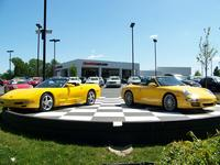 Hendrickcars.com