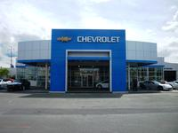 Good Chevrolet