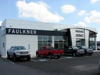Faulkner Buick GMC
