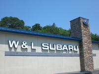 W & L Subaru