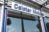 CalStar Motors, Inc.