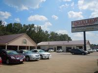 Lowery Brothers Motors, Inc.
