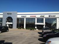 Bales Motor Co.