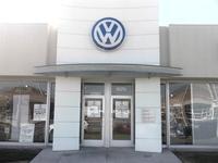 Strong Volkswagen