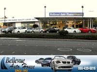 Bellevue Auto House