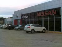 Trotter Nissan