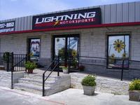 Lightning Motorsports, Inc.