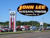 John Lee Nissan Mazda
