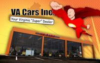 VA CARS, Inc