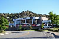 Durango Motor Company Toyota