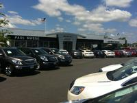 Paul Masse Buick GMC Inc.