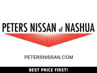 Peters Nissan